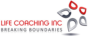 Life Coaching Inc